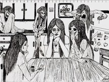 Прикрепленное изображение: anorexia-background-black-and-white-bulimia-Favim.com-3049492.jpg