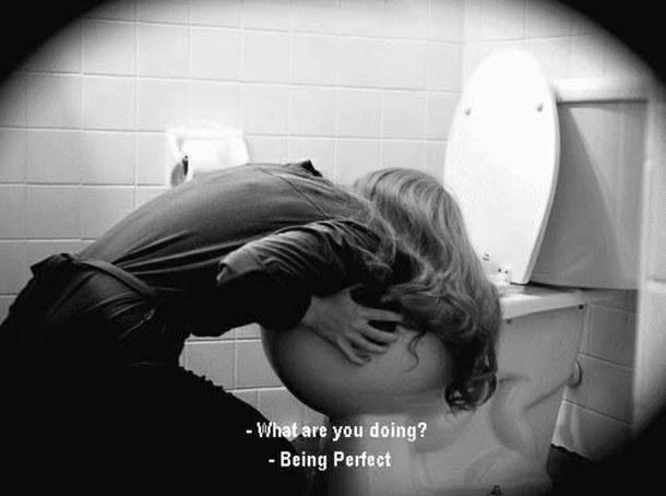 Прикрепленное изображение: ana-anorexia-bulimia-mia-Favim.com-1760736.jpg