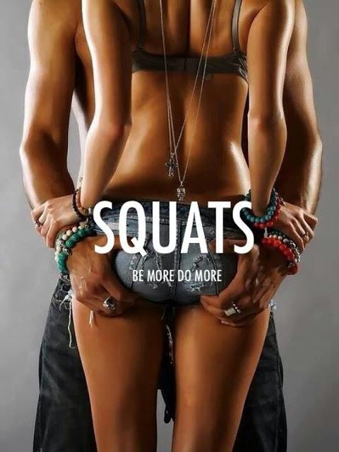 Прикрепленное изображение: she squats.jpg