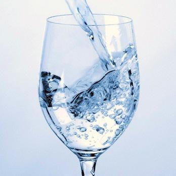 Прикрепленное изображение: waterdrink.jpg
