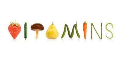 vitamin-microelement.jpg