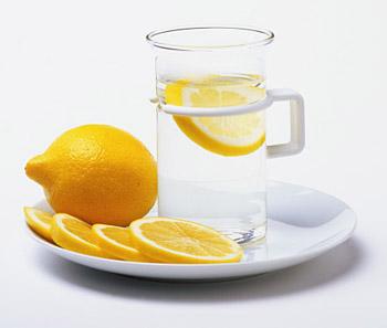 voda_limon.jpg