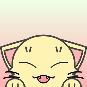 Прикрепленное изображение: cat1401051550177.jpg