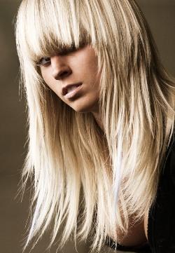 длинные волосы лесенка.jpg