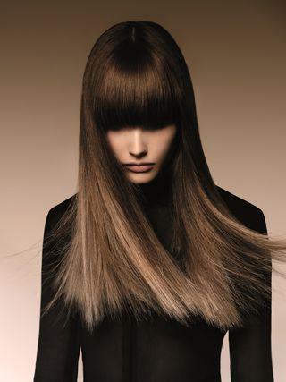 чёлка с длинными волосами.jpg