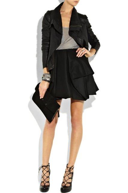Юбки для худых женщин невысокого роста.1.jpg