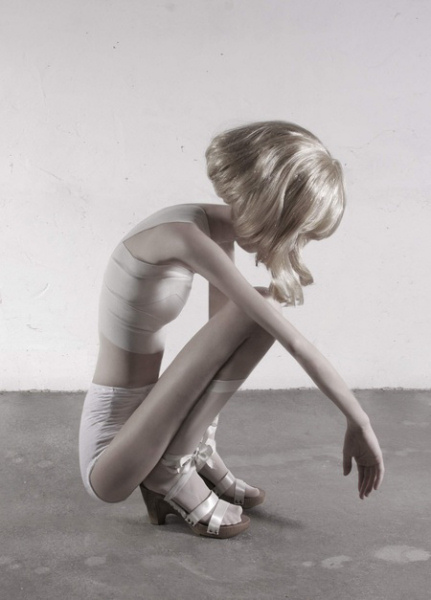 Прикрепленное изображение: ivonne_thein-o-t-_07-32kg-2008.jpg