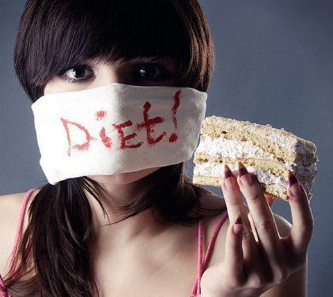 Прикрепленное изображение: dieta_mini.jpeg