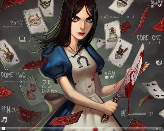 Прикрепленное изображение: the_killer_girl.jpg