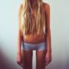 6 вещей, которые нельзя делать для похудения - последний пост от  Kelly