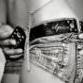 10 привычек, делающих живот плоским - последний пост от  Sonya